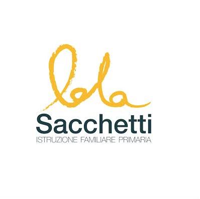 Istruzione familiare primaria Lola Sacchetti